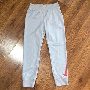 Nike boys jogger